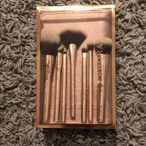 Sephora spellbound brush set HOLIDAY 2018